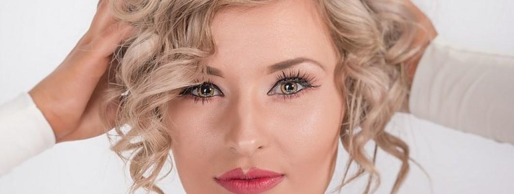 Hair Botox Saç Botoksu Nedir Nasıl Yapılır?